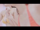 Japanese Bikini Game - #ShowYourBikini_[азиатки, порно, эротика, asian, хентай](1)