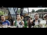 Donatan &amp Cleo feat. Enej  Bra