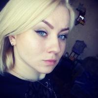 Анита Сизикова