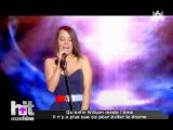 Alizee - Mademoiselle Juliette (Hit Machine)
