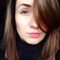 Маша Бороздина