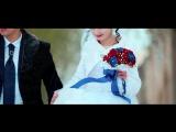 Wedding Day / Elmurod & Maftuna / LIFE studio #svadba #Shimkent  #turkestan #lifevideo.kz #MarkIII