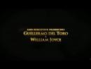 Хранители сновRise of the Guardians (2012) Трейлер №2