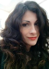 Марианна Аврамчук