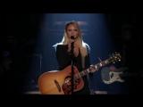 Miranda Lambert: Vice - The Tonight Show