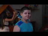 Я чувствую жизнь по-другому! - Откровенные слова мальчика с аутизмом о мире вокруг себя