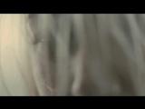 Romadi - Тихий Мир (Massive Vox Remix) Клип