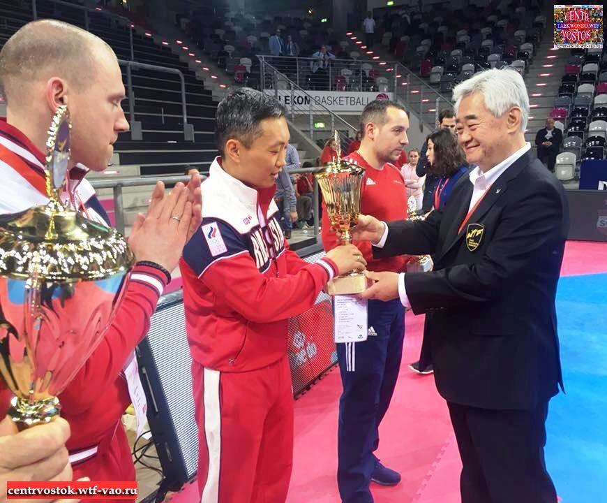 World_Taekwondo_Presidents_Cup_all