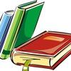 Аудио книги для бизнеса