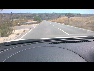 Anti Gravity Road - E709