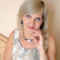 Татьяна Белаш