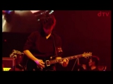 MAN WITH A MISSION x Takeshi Ayano Live