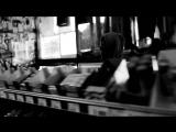 La Coka Nostra ft. Bun B - Choose Your Side