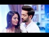Shivika Forever&Wajah Tum Ho