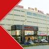 "ТРЦ ""Sun Mall"" (Сан Молл)"
