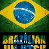 Федерация Бразильского Джиу-Джитсу и Грэпплинга