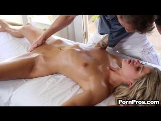 Эротический массаж, massage, erotic, masturbation, handjob, close ups, breasts, shaved, 18+ jessarhodes-sd