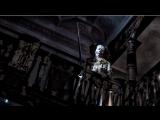 """Майкрофт Холмс истерит под песню Дэвушка (Группа """"Ахас"""" )  Фрагмент из сериала Шерлок Sherlock  (S04E03)"""