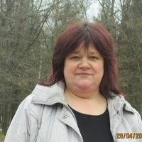 Oksana Andreeva