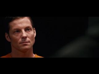 Джон Доу / John Doe: Vigilante (2014) 720HD [vk.com/KinoFan]