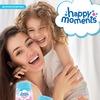 Happy Moments / Детская косметика