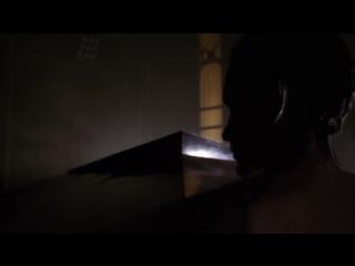 Depeche Mode - Precious Smallville HD
