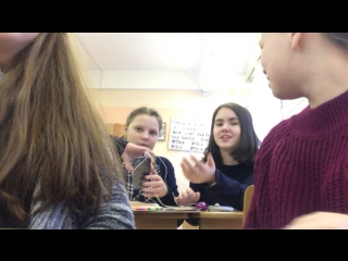 Vasilisa Gallavich — Live