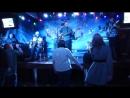 09 Проект ХУ=ХИ РОК ОПОХМЕЛКИ 08 01 2017 Rock Jazz cafe