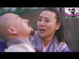 The Legend of Zu Capitulo 44/Empire Asian Fansub