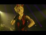 "Acid Black Cherry - チェリーチェリー (5th Anniversary Live ""Erect"")"