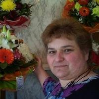 Ekaterina Klim