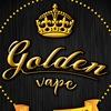 Golden Vape