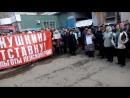 23.04.2017 г. Майдан в Самаре не пройдёт! Гуренков