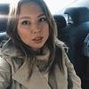 Masha Kim