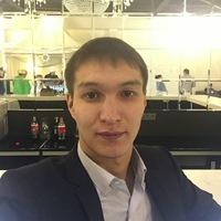 Assylbek Assanbayev