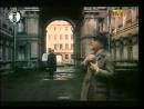 Алена Свиридова - Ваши пальцы пахнут ладаном (BizTV)