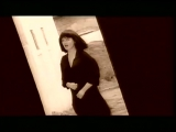 Светлана Алмазова - Ночное море