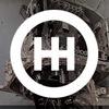 Автоматик: ремонт АКПП в Тюмени