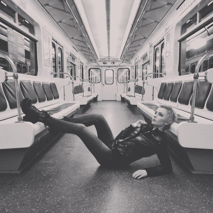 Dis Moi | Москва