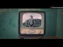 Миша ТаланТ - Чик-Чик [Новые Клипы 2016]