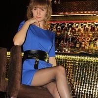 Ольга Фатькина