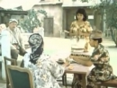 Келинлар кўзголони. Бунт невесток. Узбек фильм 1985. (Заказ)