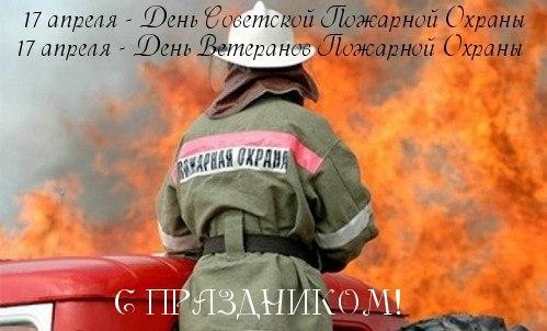 http://cs636829.vk.me/v636829803/17c4/18lOv64it0U.jpg