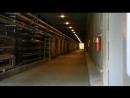 Discovery Секреты и заговоры Бункеры Документальный 2013