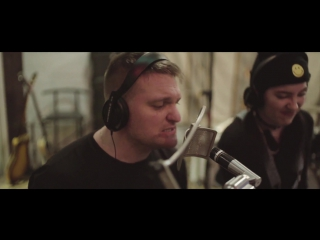 Cold War Kids - So Tied Up (Los Feliz Blvd) (feat Bishop Briggs) (2017) (Indie Rock)
