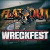 FlatOut & Wreckfest