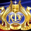 Медицинский колледж КФУ им. В.И. Вернадского