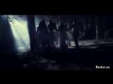 Dilsoz - Ohlarim mani - (www_Bedor_uz)