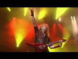 Judas Priest - Prophecy (Live At The Seminole Hard Rock Arena)
