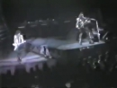 Kiss Live In Montreal 1983 1 13 Creatures Of The Night Tour